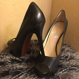Enzo Angiolini Shoes - Enzo Angiolini Heels (Final Price)