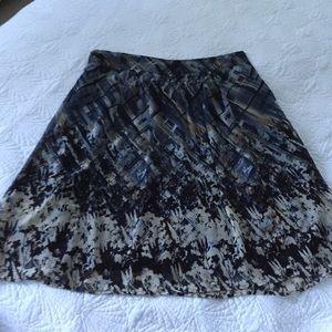 tapemeasure Dresses & Skirts - A-line skirt