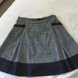 Very classy skirt