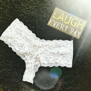 Rue 21 Other - NWOT Rue 21 Panties