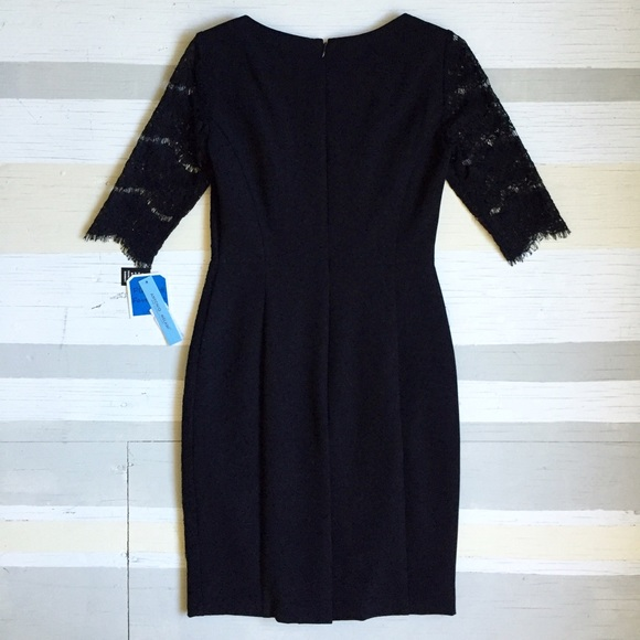 Antonio Melani Dresses Clearance