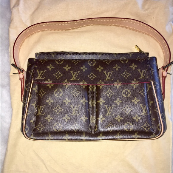 cf22c50b0c4e Louis Vuitton Handbags - Authentic Louis Vuitton ‼️SALE‼