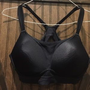 Lucy bra SOLD