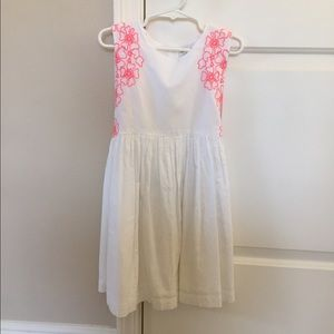French Connection Dresses - Age6-7, French Connection dress