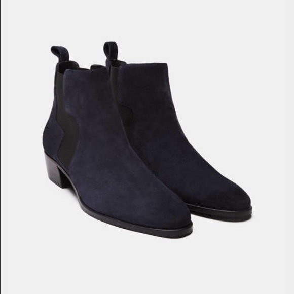 Pierre Hardy Gipsy boots Collections Online Find Great Cheap Sale Shop SJYTro