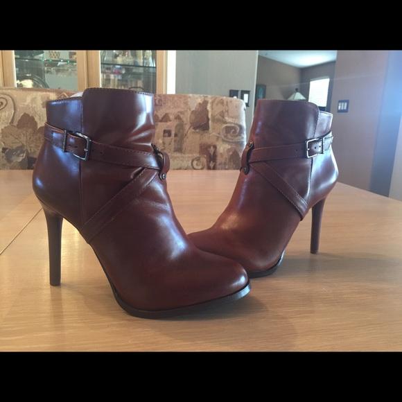 Gianni Bini Shoes - Gianni Bini ankle boots