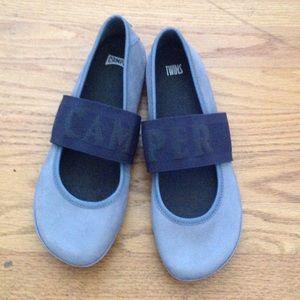 Camper Shoes - Camper ballerinas.