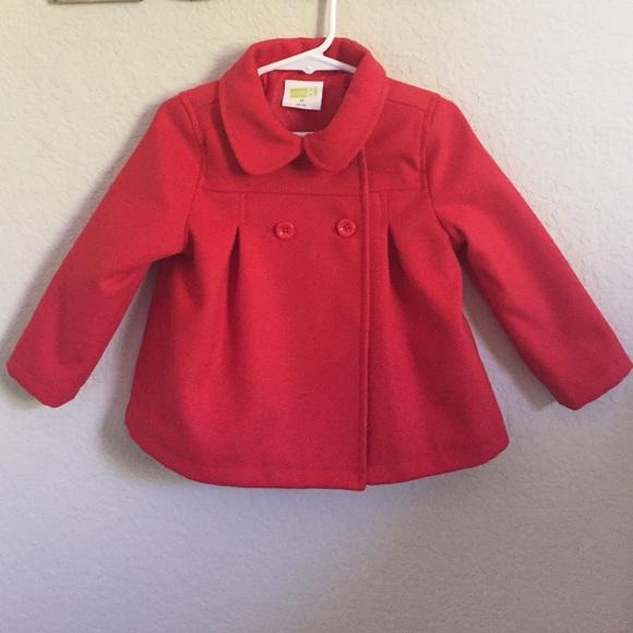 b768c4d56 Crazy 8 Jackets   Coats