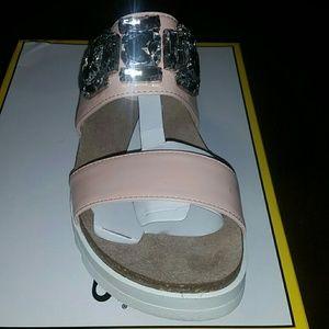 Seven Dials Shoes - Sandals