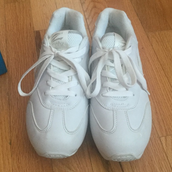 471ed5800f47 zephz Shoes | Brand New Cheer | Poshmark