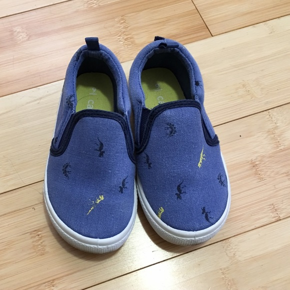 Buy Buy Baby Carters Shoes