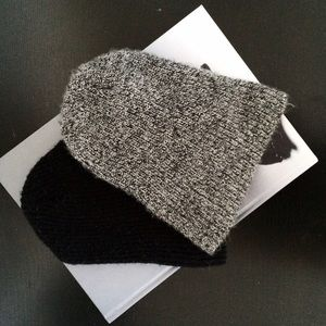 Urban Outfitters Accessories - Urban Outfitters Beanies