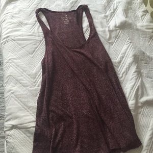 American Eagle Outfitters Tops - AE - Soft & Sexy Tank