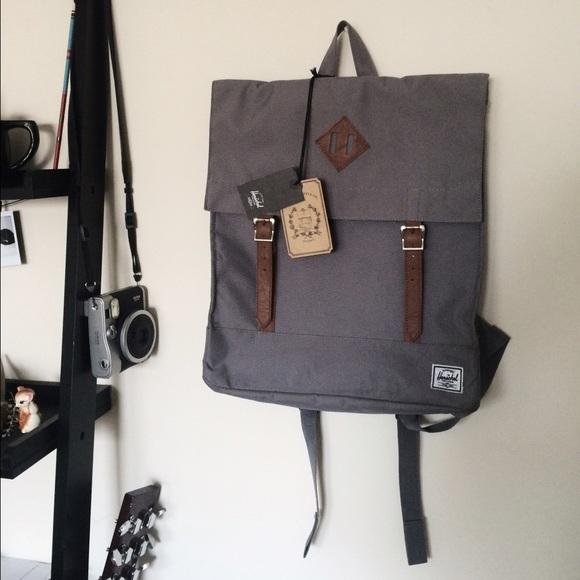 ad692e21aa6 Herschel Supply Company Bags