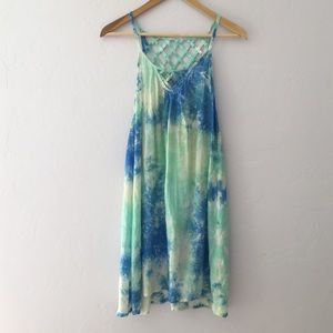Tiare Hawaii Dresses & Skirts - Tiare Hawaii Dress
