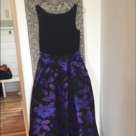 Aidan Mattox Dresses Neiman Marcus Formal Gown Party Dress Poshmark