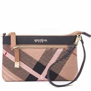 Spartina 449 Handbags - NWT Telfair Lillie Duo by Spartina 449