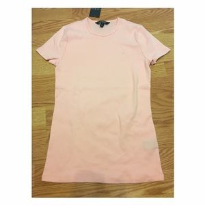 Lauren Ralph Lauren Petite Scoop-Neck T-Shirt