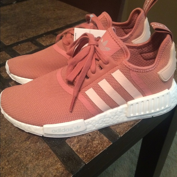 Cheap Adidas nmd for women US Camway Estate
