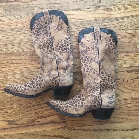 fe907d38f6c Nocona cowboy boots