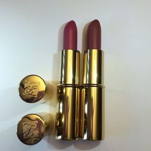 Estee Lauder Other - Estée Lauder Pure Color Lipstick 💋💋💋💋