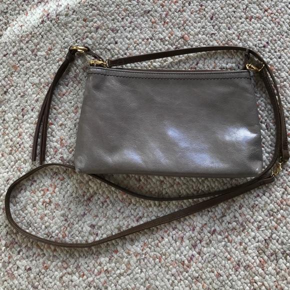 e0171a6fd HOBO Handbags - HOBO Bags Darcy Convertible Crossbody Clutch