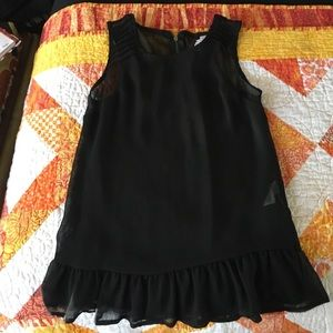 Tops - Cute going out top