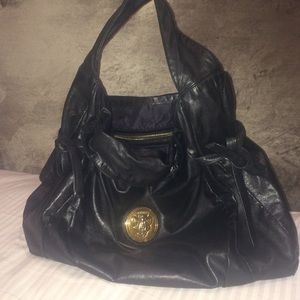 ❤️ Gucci bag