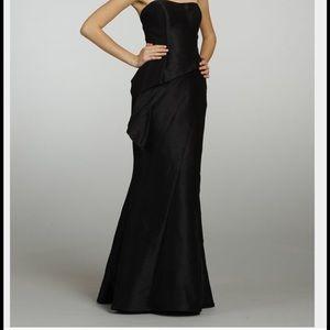Alvina Valenta Dresses & Skirts - ⚜️Final price unless bundled