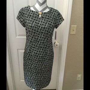 shelby and palmer Dresses & Skirts - NWT Dress- Size 6