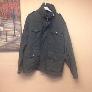 Tommy Hilfiger Other - Men's jacket