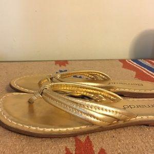 Bernardo Shoes - Bernardo sandals