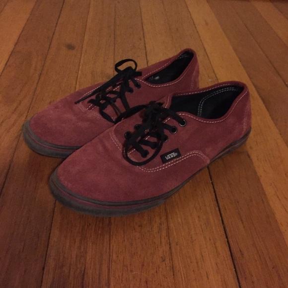 8036925471 M 57e73b42c2845609a301cc97. Other Shoes ...