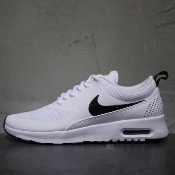 a1a954894a Nike Shoes | Price Dropnib Womens Air Max Thea | Poshmark