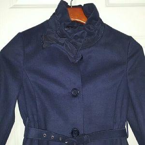 MONA LISA Other - Coat, feminine & classy