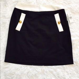ABS Allen Schwartz Dresses & Skirts - ABS Classic Pocket Skirt