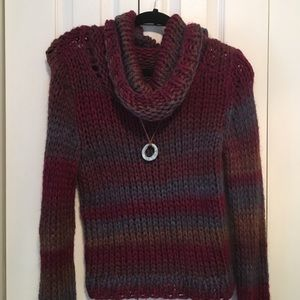  Boutique Fall Sweater