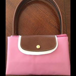 Longchamp Handbags - Longchamp 'Large Le Pliage' tote Brand new