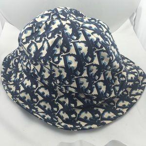 Christian Dior Accessories - Authentic Vintage Dior Hat!