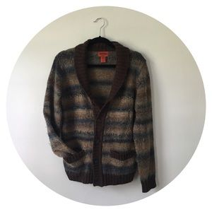 Missoni for Target Cowl Neck Cardigan