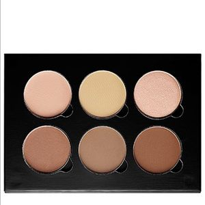 ABH Contour Refill 100% AUTHENTIC!!