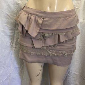 Forever 21 Dresses & Skirts - Former 21 skirt