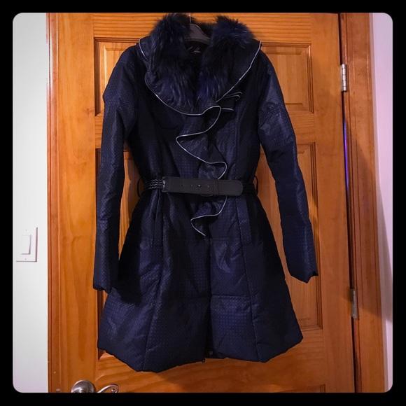 b52b1e4c146f0 italian designer Jackets   Coats