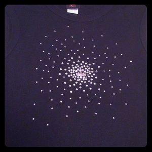todd oldham Tops - Todd Oldham shirt