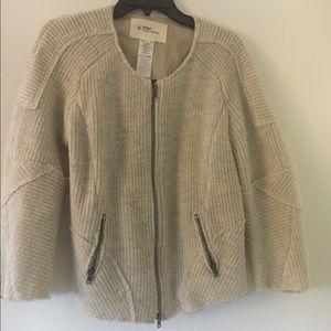 Isabel Marant Étoile Jacket orig150
