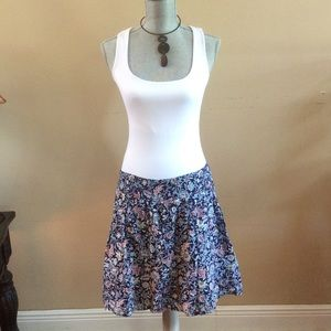 Old Navy Dresses & Skirts - Old Navy skirt size small