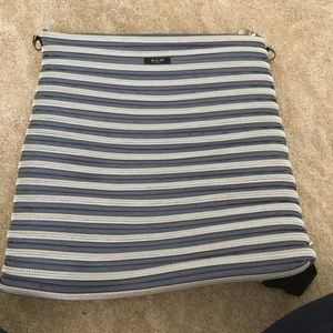 Tote/backpack bag