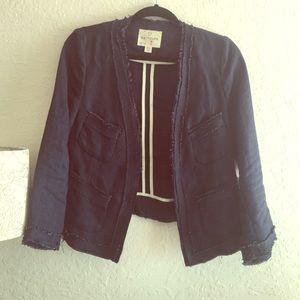 Hartford Jackets & Blazers - Hartford linen jacket