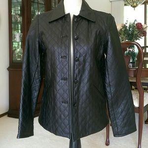 Siena Jackets & Blazers - JACKET