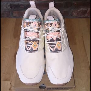 06421975b8e Reebok Shoes - Reebok- Furylite GP Brand New Sneaker